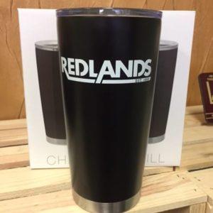 Redlands Tumbler